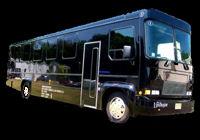 fleet_party_bus