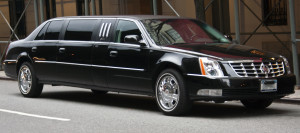 funeral limo hire st helens, merseyside